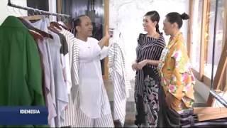 Idenesia: Inspirasi dari Yogyakarta (Bag. 1)