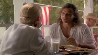 Two Moon Junction (part 3)