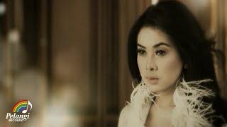 getlinkyoutube.com-Syahrini - Sesuatu (Official Music Video)