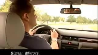 getlinkyoutube.com-DMV & Driving Test Tips by Rock O. Kendall (Full version of Road Test Tips)