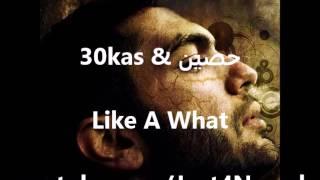 getlinkyoutube.com-Ho3ein Eblis Ft. 30Kaas - Like A What / حسین ابلیس / سیکَس / Hossein Eblis / 02.02.2014 / 13.11.1392