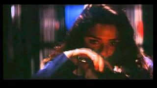 getlinkyoutube.com-Naaraz Savera Hai [Full Song] Sangharsh