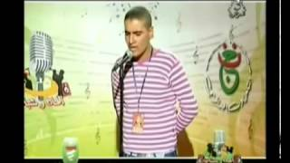 getlinkyoutube.com-Alhan we Chabab - TOP 15 LOL . by Jalil el Sghir