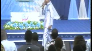 getlinkyoutube.com-#Apostle Johnson Suleman #God Answers Prayer #1of4