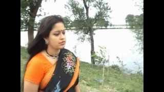 getlinkyoutube.com-Ami kul hara kolongkini bangla song starman060