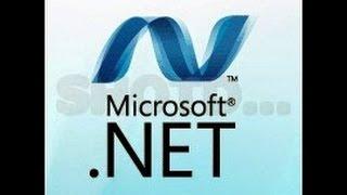getlinkyoutube.com-تنصيب نيت فروم ورك ( NET Framework ) على ويندوز 8.1 - حل مشكله النت فروم ورك 2.0 و 3.5 في ويندوز 8.1