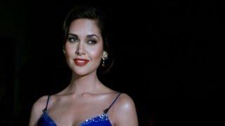 Deewana Kar Raha Hai Raaz 3 Official Video Song | Emraan Hashmi, Esha Gupta, Bipasha Basu