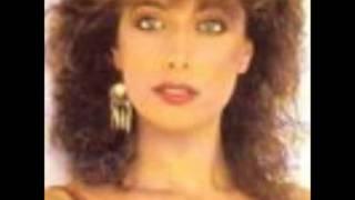 getlinkyoutube.com-Rose Laurens : Africa  - 1982