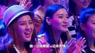 [ENG SUB] 20161028 大牌对王牌第4季 WJSN (Xuan Yi, Mei Qi & Cheng Xiao) Cut width=