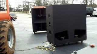 getlinkyoutube.com-Danley Sound Labs