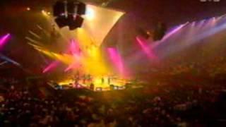 getlinkyoutube.com-Dance Machine 8 (Paris 1996).mpg