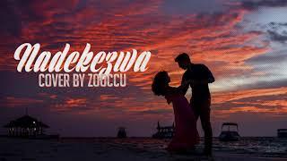 Nadekezwa - Audio Cover By Zuchu