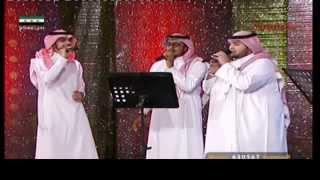 getlinkyoutube.com-#السارية 2 #النشاما | أنشودة مكة مكة آه يا مكه