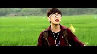 getlinkyoutube.com-[Fschool Music Storm 2014] Về Ăn Cơm -- Bùi Phương Nam (Lớp 10D Trường THPT FPT)