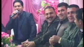 getlinkyoutube.com-Goran Inzibat & Shirwan Abdulla TAZA 2009 BAshi 5