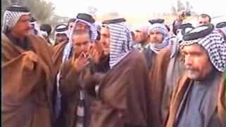 getlinkyoutube.com-فاتحة السيد مالك الياسري اليوم الثالث-الجزء1