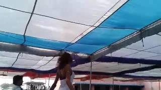 Saiyan mor sanak jata hot dance