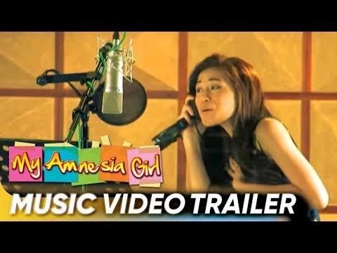 My Amnesia Girl – Toni Gonzaga