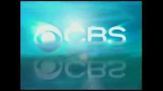 getlinkyoutube.com-Big Ticket Television/CBS Television Studios