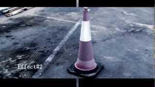 getlinkyoutube.com-Sony'vegas'-Movie Effects(incredible)-إفكت الأفلام في سوني فيجاس.