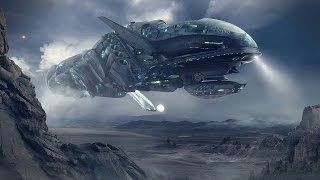 Science Fiction Movies Full Length ► Best Movie English Hollywood ► New Sci fi Movies width=