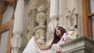 getlinkyoutube.com-Persian wedding in İstanbul | Sultan Event | عروسی در ترکیه