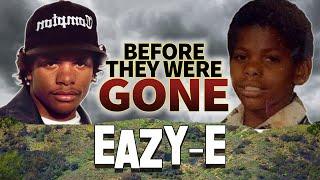 getlinkyoutube.com-EAZY - E - Before They Were DEAD