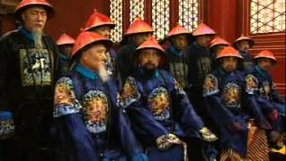 getlinkyoutube.com-หย่งเจิ้ง จอมราชันย์ THE YONGZHENG DYNASTY 5-2