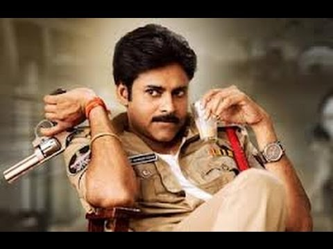 Pawan Kalyan is not taking any remuneration  -TV5