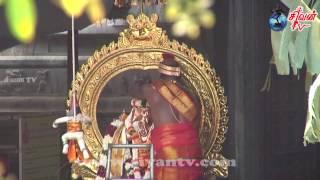 மானிப்பாய் மருதடி விநாயகர் திருக்கோவில் தேர்த்திருவிழா 14.04.2017