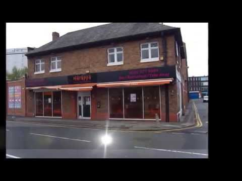 harrapa-Indian Restaurants-Stockport Takeaways