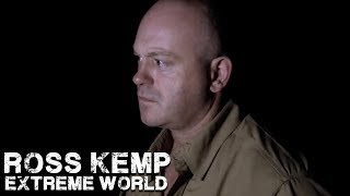 getlinkyoutube.com-Jihadists | Ross Kemp Extreme World
