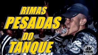 getlinkyoutube.com-RIMAS ''PESADAS'' DO TANQUE • HD