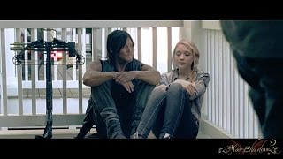 getlinkyoutube.com-Daryl & Beth || Thinking Out Loud [Start of Sustainability AU]