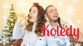 getlinkyoutube.com-Spievame koledy / Vianočný kalendár 9.deň