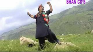 getlinkyoutube.com-Pashto Nice Song Bewafa Guntay Yaar