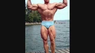getlinkyoutube.com-Arnold Schwarzenegger 16-20 years old