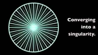 getlinkyoutube.com-Nikola tesla. Why did Tesla say that 3,6,9 was the key to the universe?