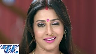 getlinkyoutube.com-देवरा भईल दिवाना - Devra Bhail Deewana - Bhojpuri Hot Songs 2015 HD