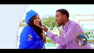 getlinkyoutube.com-Maanka 2015 Hamda Queen & Mursal Musa, Directed by Ibrahim Eagle