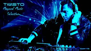 Dj Tiesto Mix 2019   2018 | Tiesto Greatest Hits | Tiesto Best Songs | Tiesto Club Life