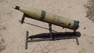 getlinkyoutube.com-انصار الله يستهدفون آليات ومواقع عسكرية سعودية  24-06-2015