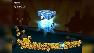 getlinkyoutube.com-Buying 8 ball pool cash!!!