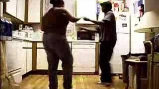 getlinkyoutube.com-Zydeco Dancing