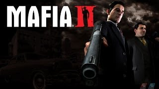 getlinkyoutube.com-Mafia 2 Movie (All cutscenes)