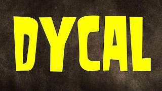 Dycal - Harapan Palsu (Official Music Video)