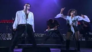 getlinkyoutube.com-Amistades Peligrosas 1992 Sevilla
