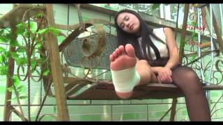 getlinkyoutube.com-Meiling DSLC Sprain A Free