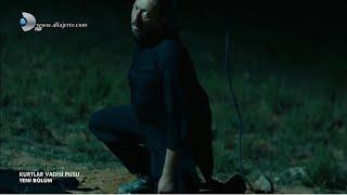 getlinkyoutube.com-مسلسل وادي الذئاب الجزء التاسع الحلقة 5 + 6 - مترجمة للعربية - كاملة