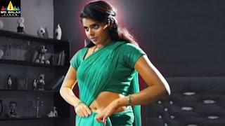 getlinkyoutube.com-Love You Bangaram Movie Scenes | Shravya Trapped By Rajiv | Sri Balaji Video